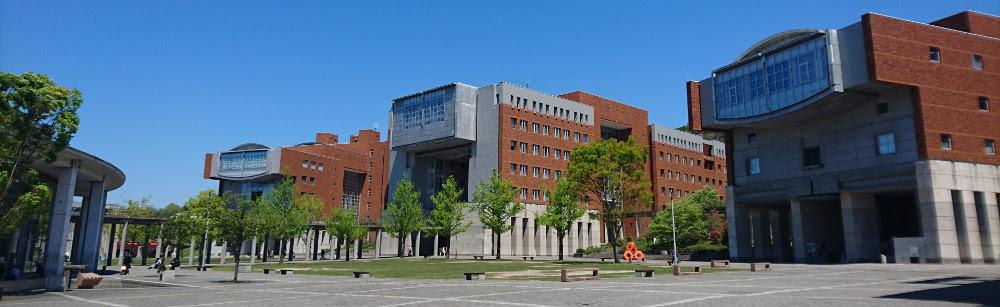 ネットワーク科学研究室